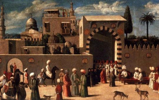 الحضارة-الاسلامية_detail
