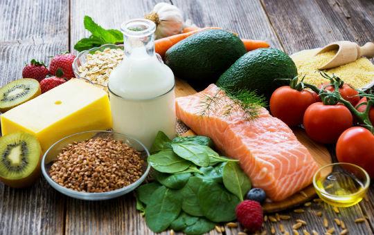 nutri-santé_detail
