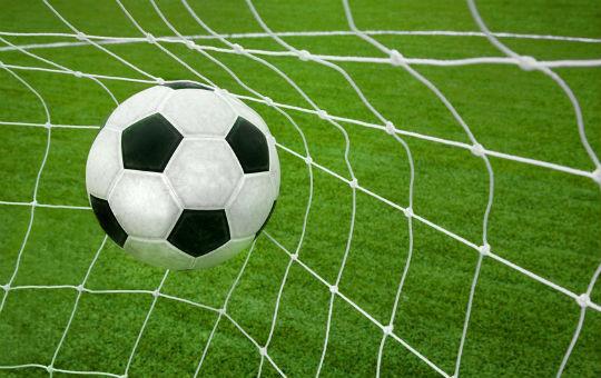 كرة القدم الكوت ديفوار