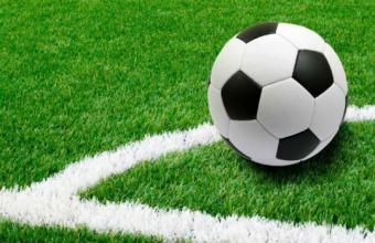 حوصلة أسبوعية للبطولة الوطنية لكرة القدم على الوطنية الأولى