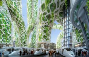 villes-du-futur