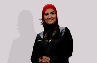 ريم بن شعيلة